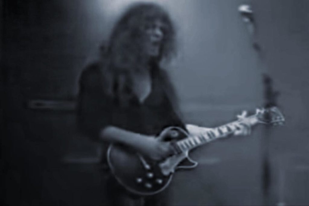 John Sykes New Song 2020 Dawning of a Brand New Day Facebook